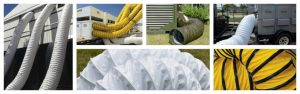 RiteChoice Ducting Products